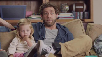 XFINITY NFL Red Zone TV Spot, 'I'm With the Team' thumbnail