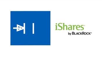 iShares HEFA TV Spot, 'Take Command'