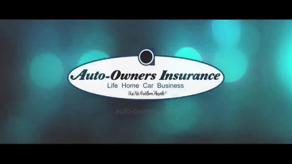 Auto Owners Insurance Tv Commercial Fire Ispot Tv