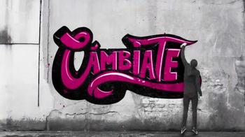 T-Mobile TV Spot, 'Llamadas y textos ilimitados a México' [Spanish] thumbnail