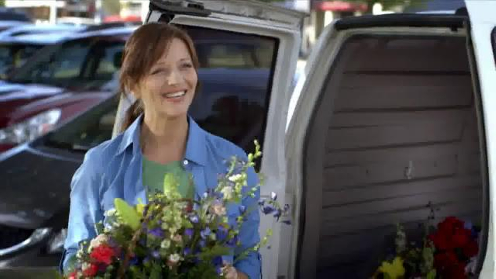 Auto-Owners Insurance TV Commercial, 'Main Street' - iSpot.tv