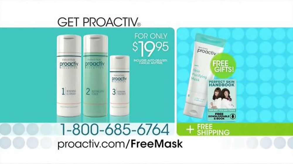 Customer Service Number Proactiv: , Palm Desert, California.. Toll Free 1 number. We provide you the customer service number of Proactiv with address, webiste, email id and more. Toll Free 1 number.