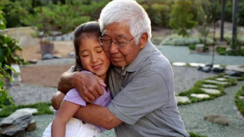 Transamerica TV Spot, 'A Lifetime of Retirement Income'