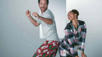 Kmart TV Spot, 'The Joe Boxer Jammy Jam' Song Asia Bryant - Thumbnail 2