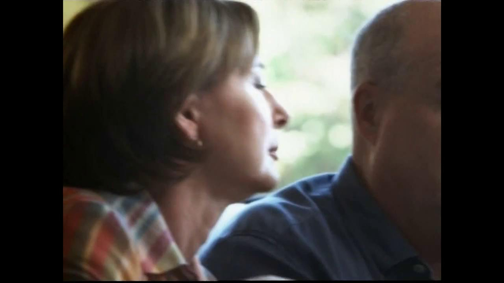 AARP Life Insurance Program TV Spot, 'Diner' - Screenshot 2