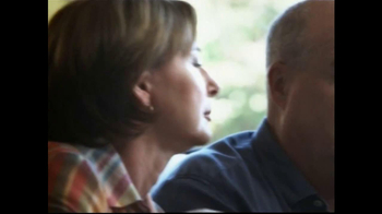 AARP Life Insurance Program TV Spot, 'Diner' - Thumbnail 2