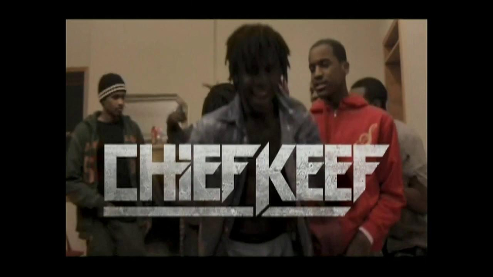 chief keef finally rich they know download