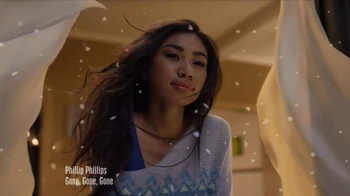 Beats Audio The Pill TV Spot, Song Phillip Phillips Feat. Jessica Sanchez - Thumbnail 1