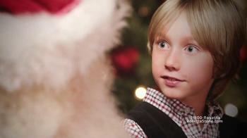 Rosetta Stone TV Spot, 'Deutsch Santa' - Thumbnail 8
