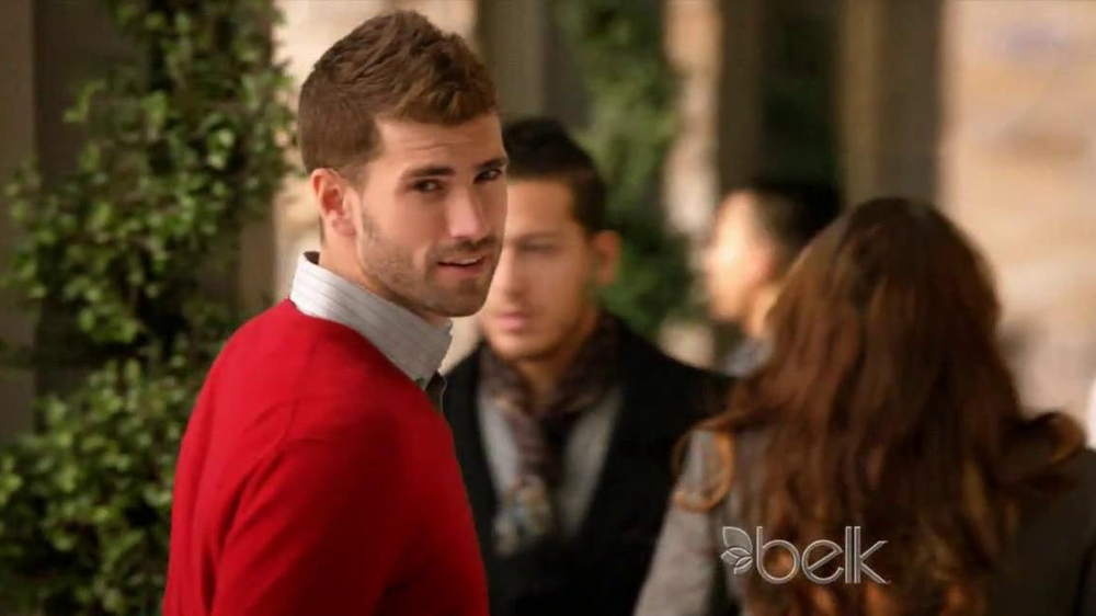 Belk TV Spot, 'Window Shopping' - Screenshot 6