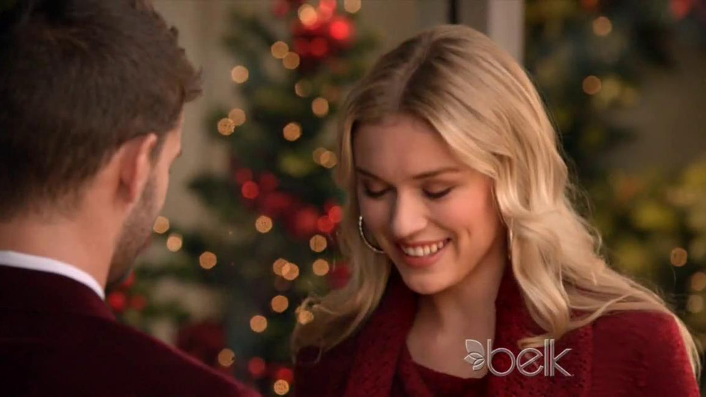 Belk TV Spot, 'Window Shopping' - Screenshot 9
