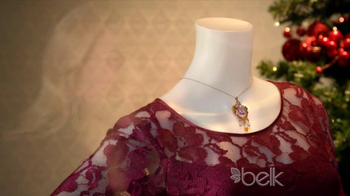 Belk TV Spot, 'Window Shopping' - Thumbnail 2