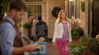 Belk TV Spot, 'Window Shopping' - Thumbnail 4