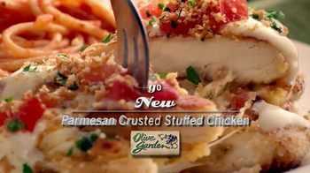 Carrabba 39 S Grill Toast The Season Tv Commercial 39 Number One For Italian 39