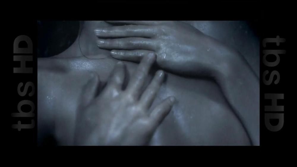 Giorgio Armani Acqua di Gioia TV Spot  - Screenshot 3