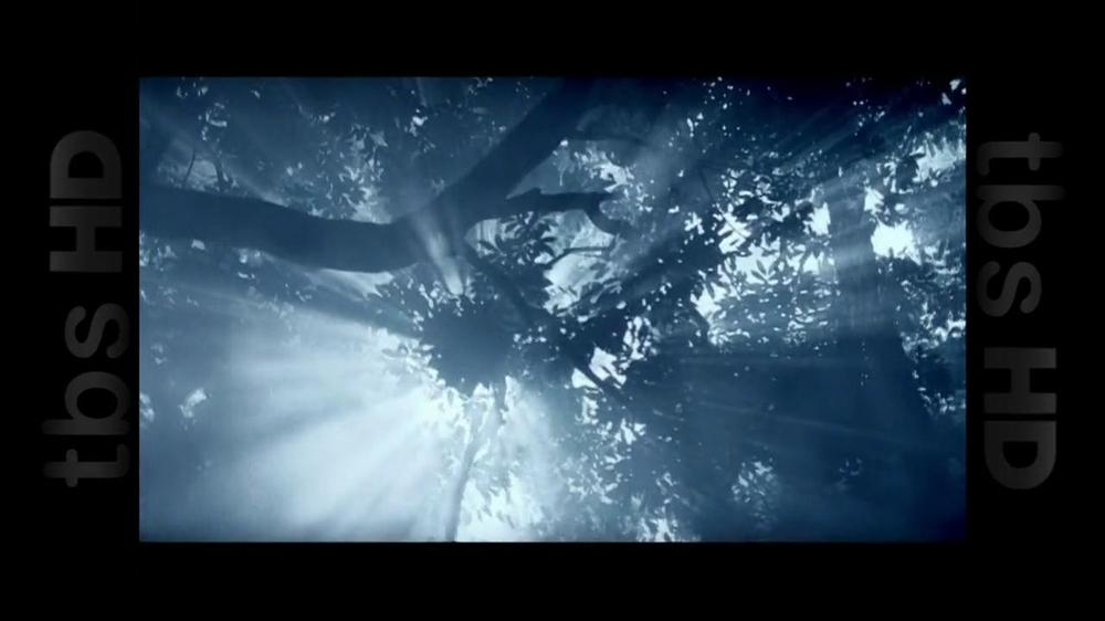 Giorgio Armani Acqua di Gioia TV Spot  - Screenshot 4