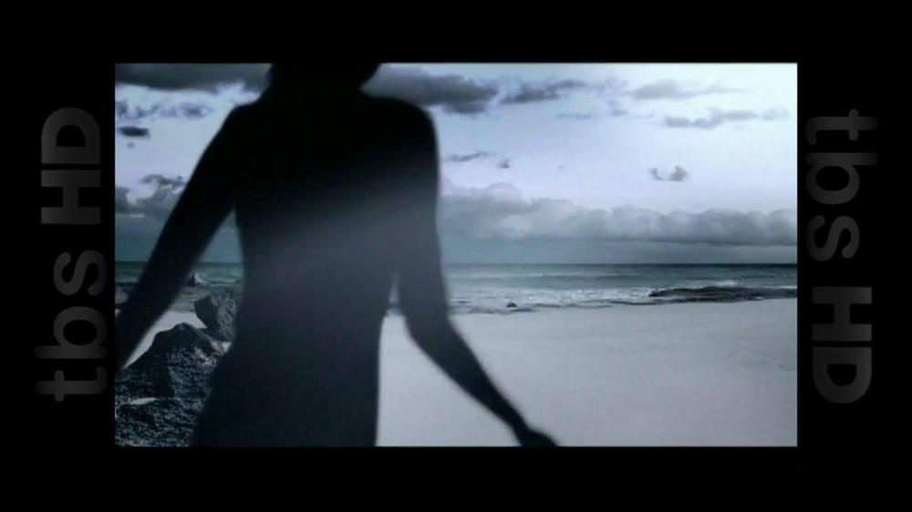 Giorgio Armani Acqua di Gioia TV Spot  - Screenshot 6