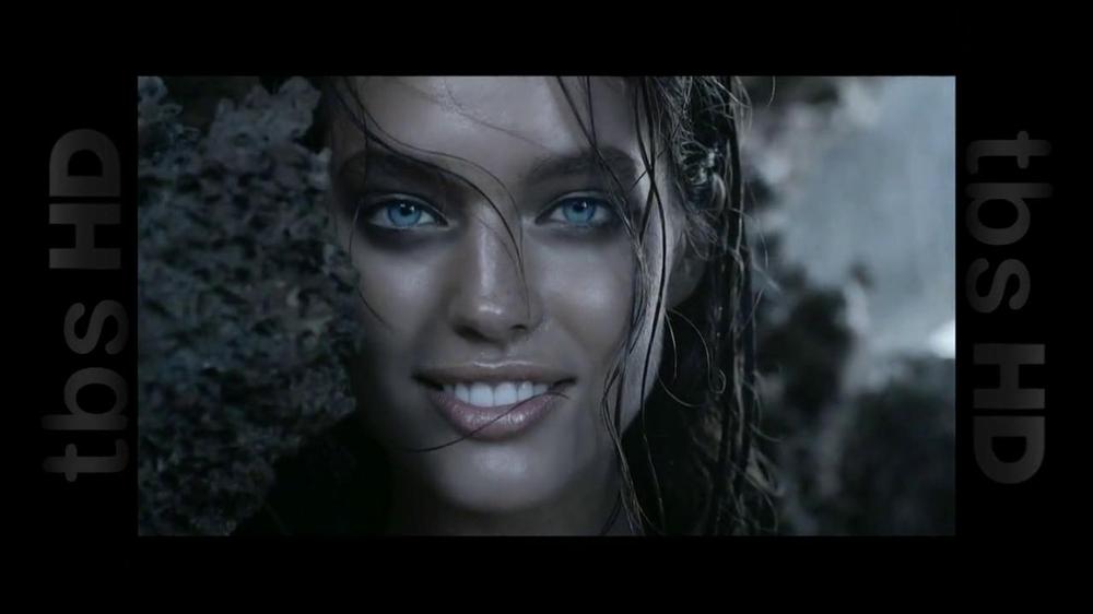 Giorgio Armani Acqua di Gioia TV Spot  - Screenshot 8