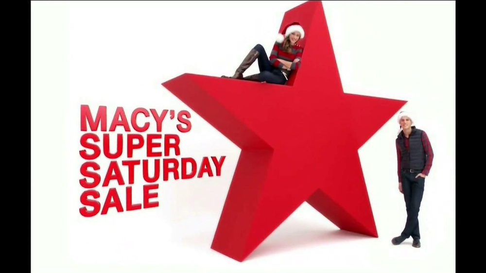 Macy s Sales. Everyone loves a great deal! Macy's sales happen often and are great ways to save money on items you love. What are some annual sales at Macy's?