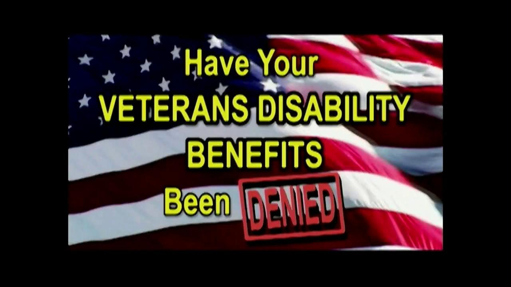 disabled veteran dating If the person with a disability is also a disabled veteran as determined by (3) year certification date by completing a dr 2219 persons with disabilities parking.