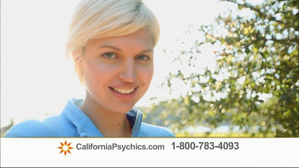 California Psychics Review   Read a review of one of the best online psychic reading networks. Learn more about available services, including love & relationship readings. Compare prices, special offers, customer feedback, and more.