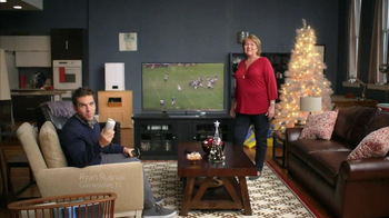 Best Buy TV Spot, 'My Gift: Creations' - 253 commercial airings