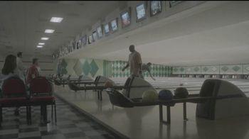 Stryker TV Spot, 'Bowling