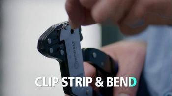 Kobalt Magnum Grip TV Spot - Thumbnail 3