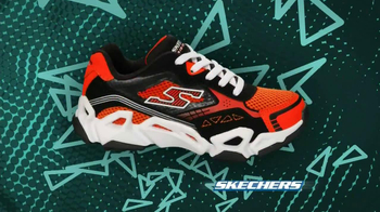 Skechers Air-Mazing Kid TV Spot - Thumbnail 7
