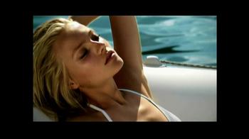 Dolce & Gabbana Fragrances Light Blue TV Spot Featuring David Gandy