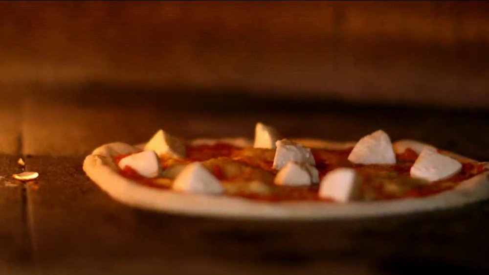 Intuit QuickBooks TV Spot, 'Pizza Guys' - Screenshot 2
