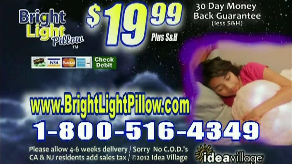 My Pillow Com Phone Number My Pillow Topper Tv Commercial