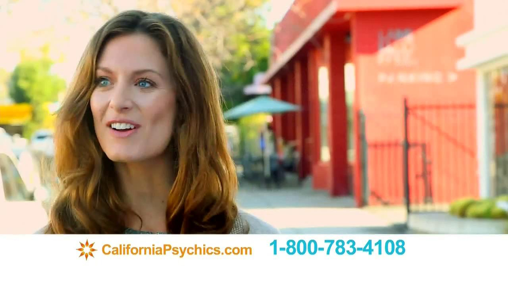 Direct Approach, Rapid Response, Industry Knowledge: California Psychics Revised: back.