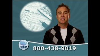 Listen Up America TV Spot, 'Make Ends Meet'