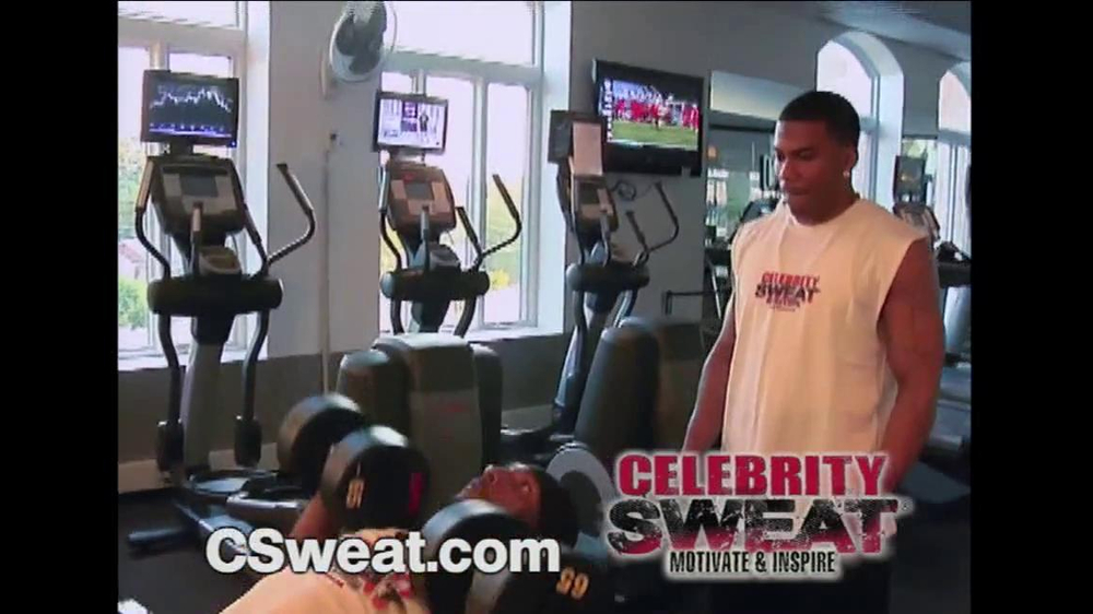 fit Archives - Celebrity Sweat