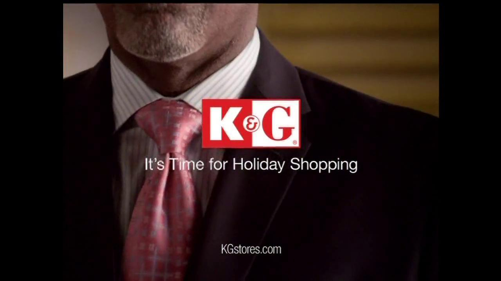 and-g-fashion-superstore-the-k-and-g-customer-large-9.jpg