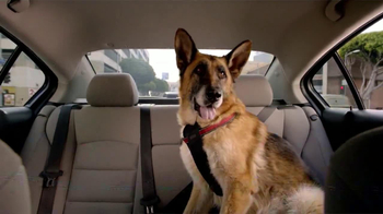 Chevrolet Cruze Eco TV Spot, 'Una Nueva Comunidad' [Spanish] - Thumbnail 7