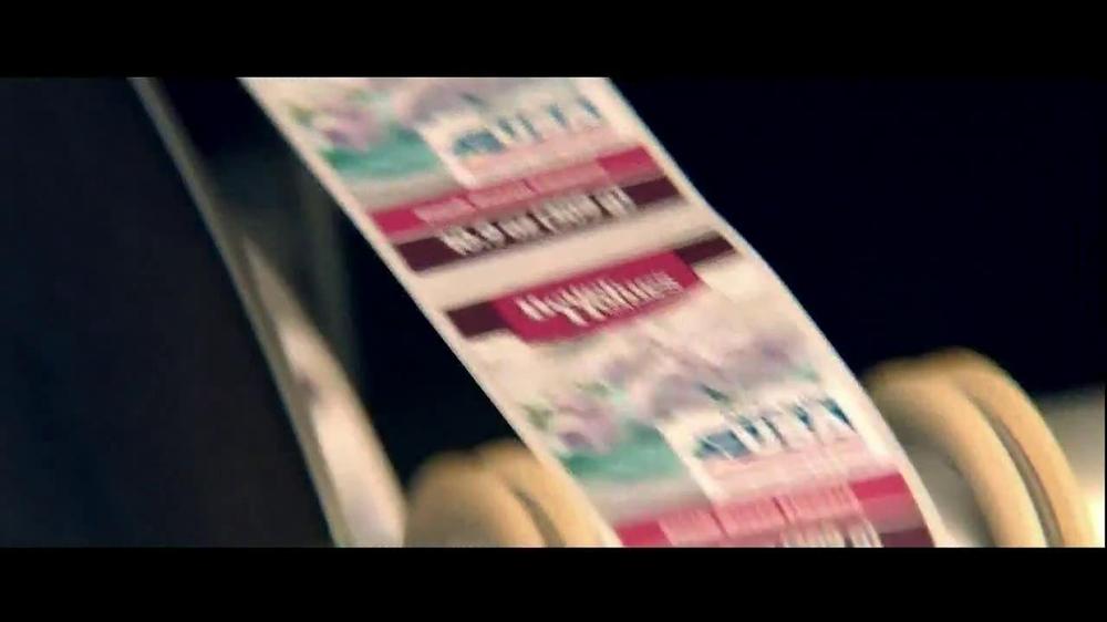 Walmart TV Spot, 'Working Man' Song by Rush - Screenshot 4