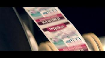 Walmart TV Spot, 'Working Man' Song by Rush - Thumbnail 4