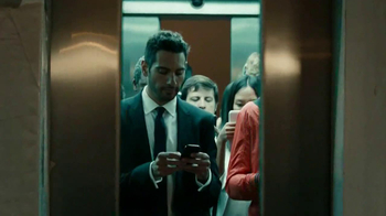 LifeLock TV Spot, 'Do Your Thing'