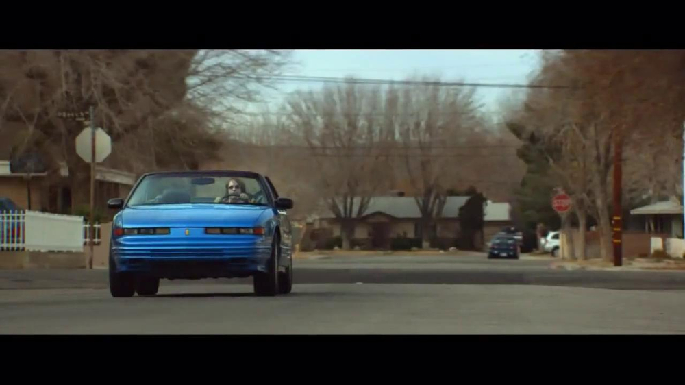 Firestone Complete Auto Care TV Spot, 'Best Used Car' - Screenshot 1