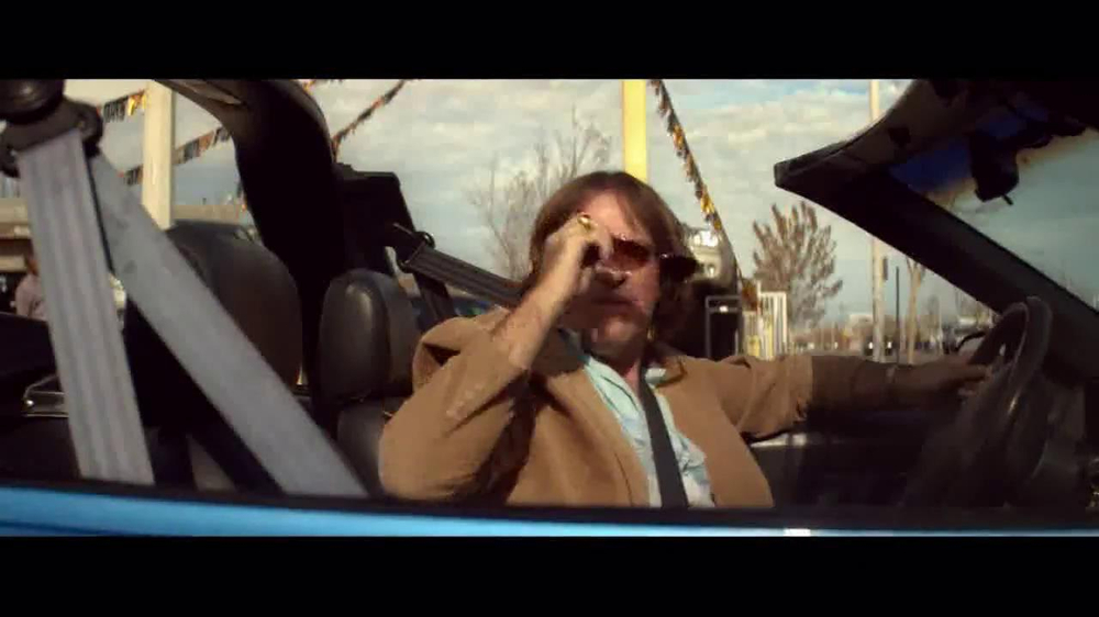 Firestone Complete Auto Care TV Spot, 'Best Used Car' - Screenshot 3