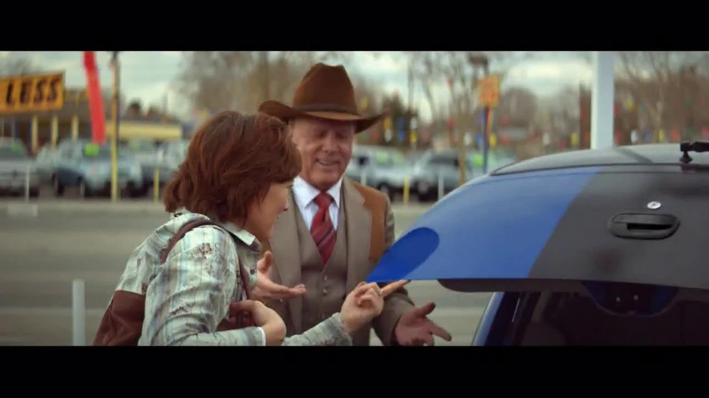 Firestone Complete Auto Care TV Spot, 'Best Used Car' - Screenshot 6