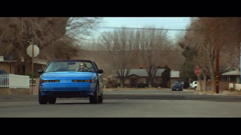 Firestone Complete Auto Care TV Spot, 'Best Used Car' - Thumbnail 1
