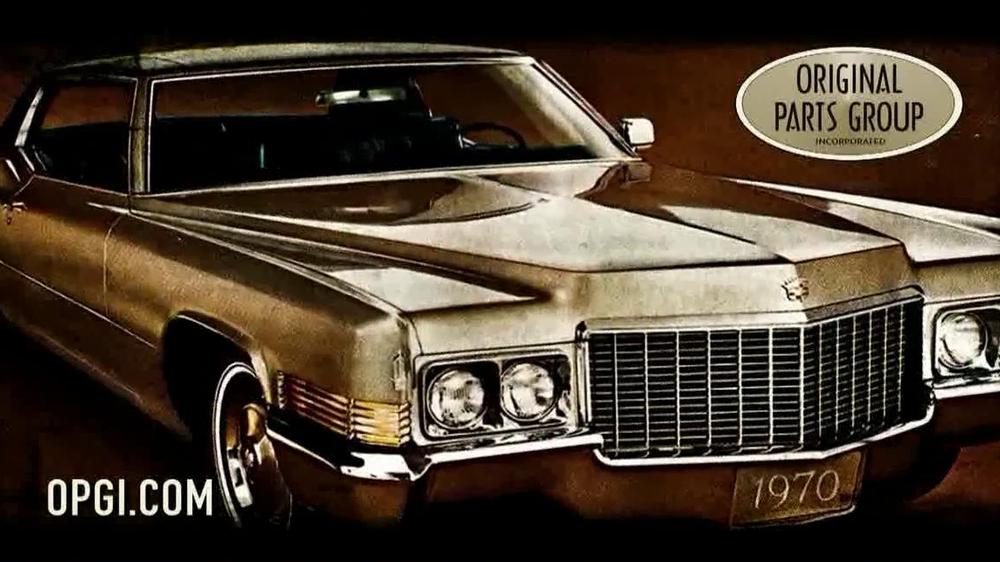 Genuine Cadillac Oem Replacement Autos Weblog