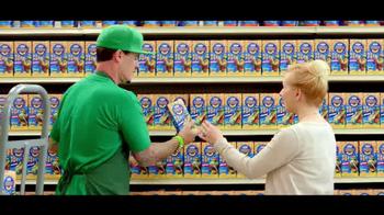 Kraft Macaroni & Cheese TV Spot, 'Go Ninja, Go' Featuring Vanilla Ice - Thumbnail 3