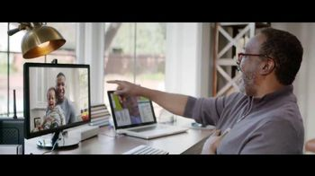 AARP Services, Inc. TV Spot, 'Better Connected'