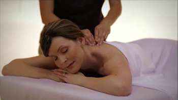 Massage Envy TV Spot, 'Happy You Year'