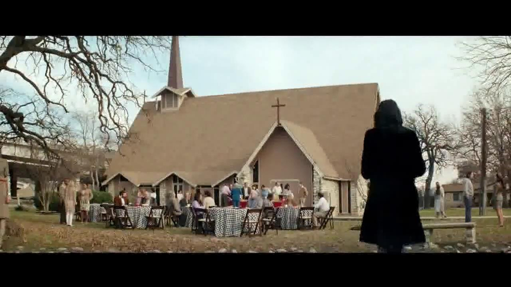 Miracle Whip TV Spot, 'Proud of It: Stacy's Deviled Eggs' - Screenshot 5