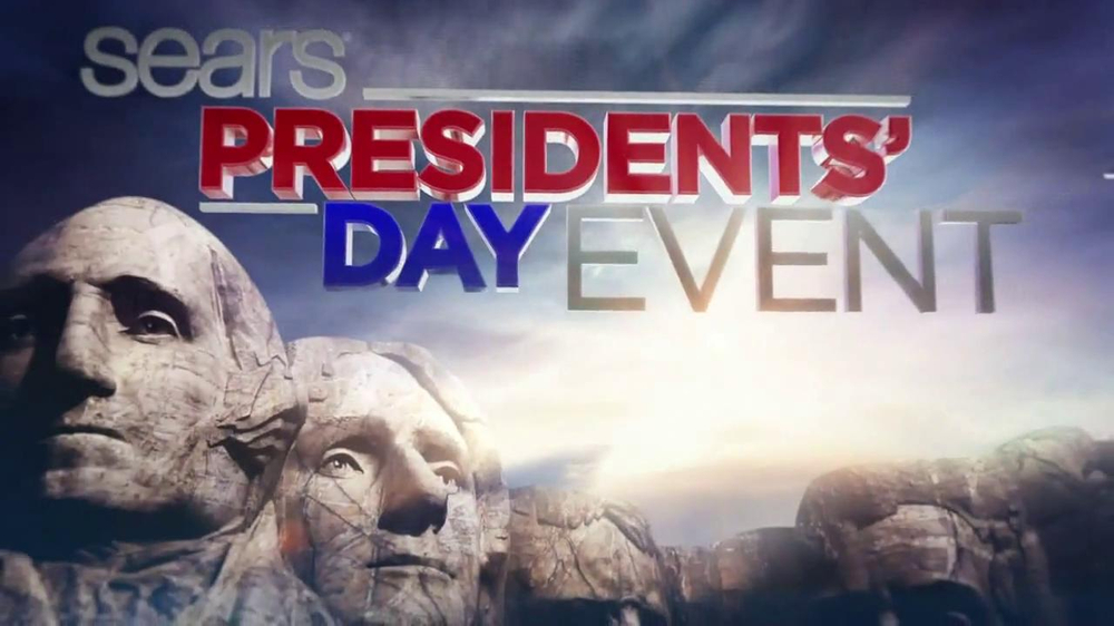 Here Are the Best Presidents' Day Weekend Sales A customer carries a Macy's Inc. shopping bag while walking through a J.C. Penney Co. store in the Queens borough of New York, U.S., on Monday, Nov.